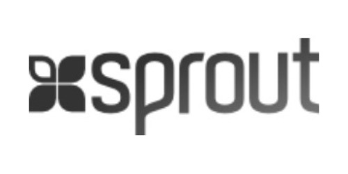 Sprout Kids coupons