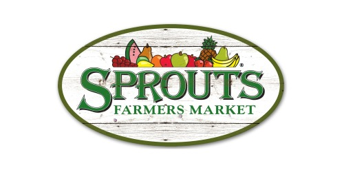 Sprouts Farmers Market coupons