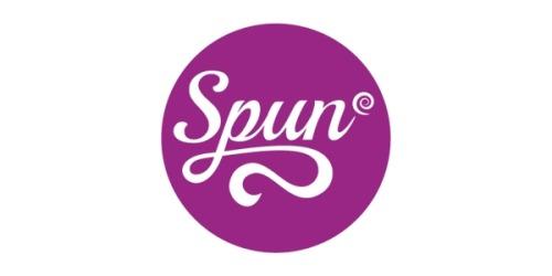 Spun Candy coupons