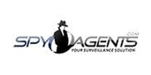 Spy Agents coupons