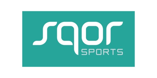 Sqor Sports coupons