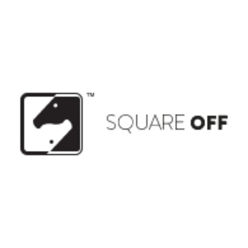 $50 Off Square Off Promo Code (+12 Top Offers) Sep 19