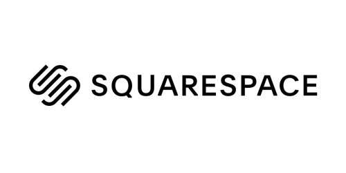 Squarespace coupons