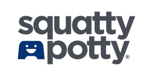 Squatty Potty coupons