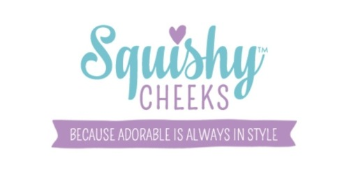 42303aa299  5 Off Squishy Cheeks Promo Code (+11 Top Offers) Apr 19 — Knoji