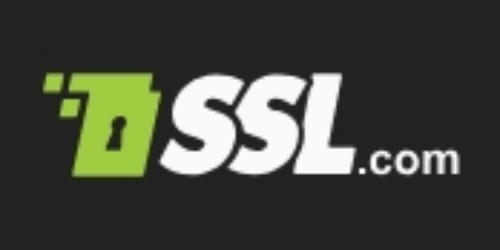 SSL coupons