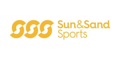 d2b15381862 40% Off Sun   Sand Sports Promo Code (+8 Top Offers) Apr 19