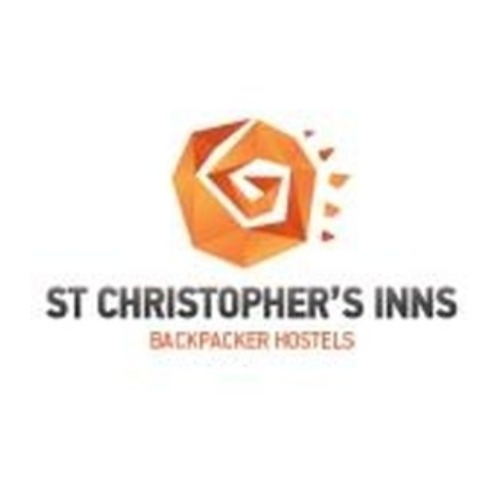 15% Off St  Christopher's Inns Promo Code (+7 Top Offers) Sep 19