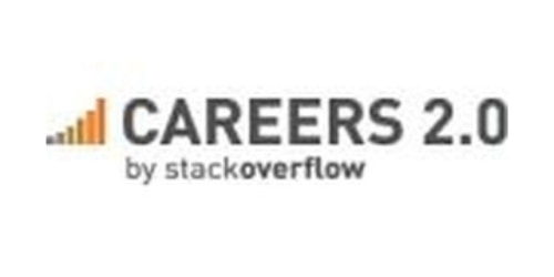 StackOverflow coupons