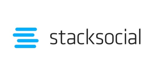Stack Social coupons