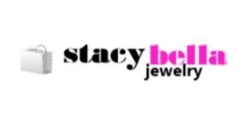 30 Off Stacy Bella Jewelry Promo Code Stacy Bella Jewelry Coupon