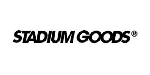 38402383dba 45% Off Stadium Goods Promo Code (+17 Top Offers) May 19 — Knoji