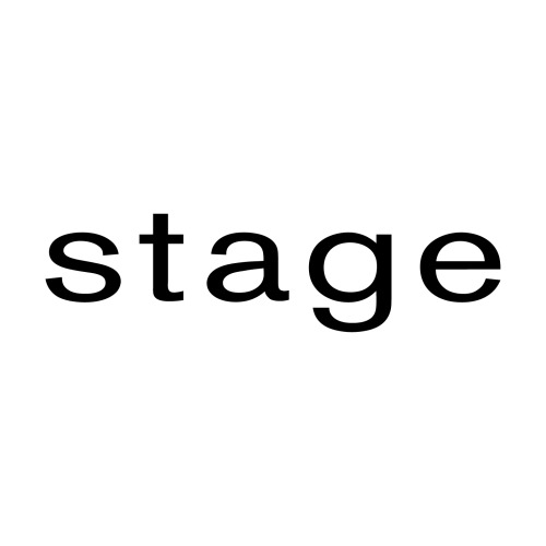 Stage Cosmetics