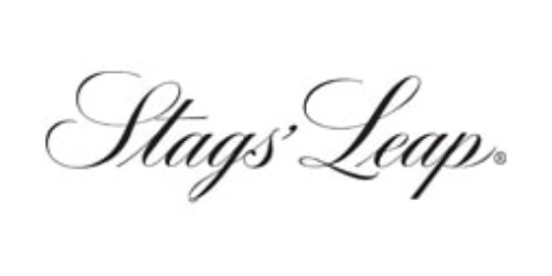 50% Off Stags Leap Wine Promo Code (+5 Top Offers) Sep 19