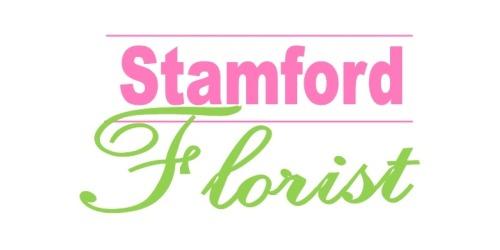 Stamford Florist coupons