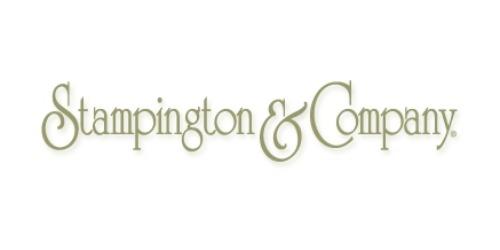 Stampington & Company coupon