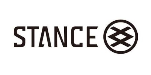 Stance Socks Promo Codes