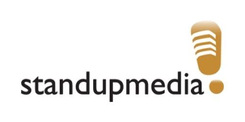Standupmedia coupons