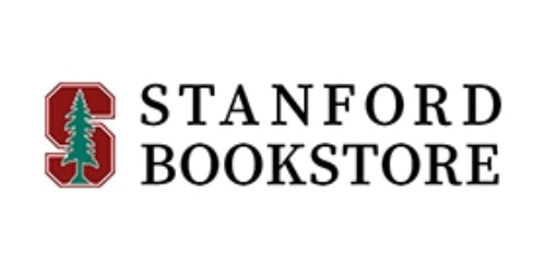 Stanford Bookstore coupons