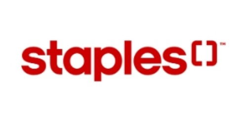 Staples CA coupon