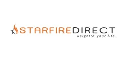 StarfireDirect coupons