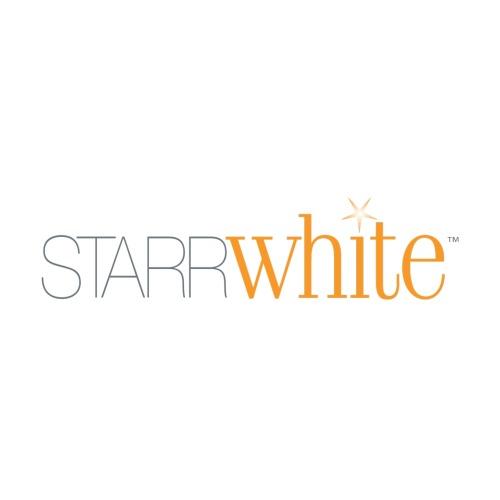 Starrwhite