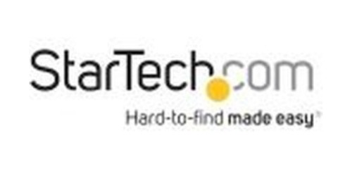 StarTech.com coupons