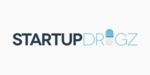 89490dd674b2  10 Off Startup Drugz Promo Code (+18 Top Offers) May 19 — Knoji