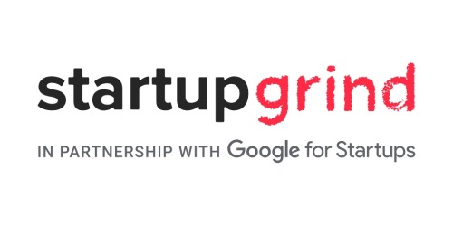 Startup Grind coupons