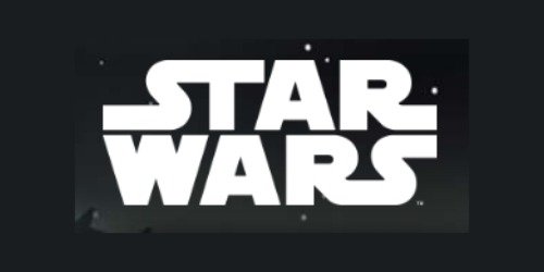Star Wars Authentics coupons