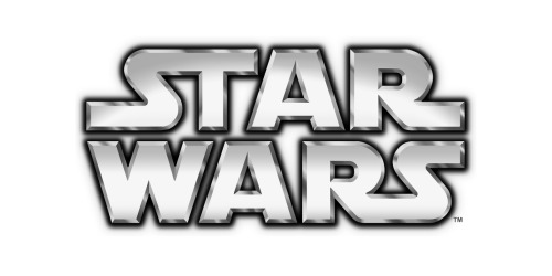 Star Wars coupons