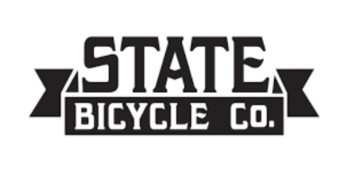 State Bicycle coupons