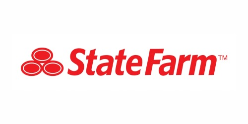 50% Off State Farm Promo Code (+5 Top Offers) Aug 19