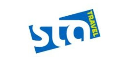 STA Travel USA coupons