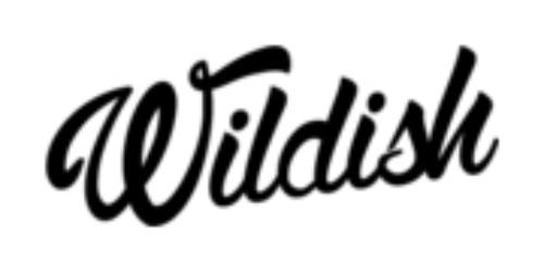 Wildish coupons