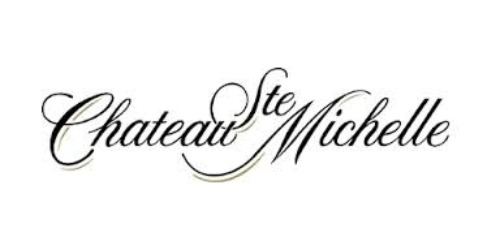 50% Off Chateau Ste Michelle Promo Code (+3 Top Offers) Sep 19