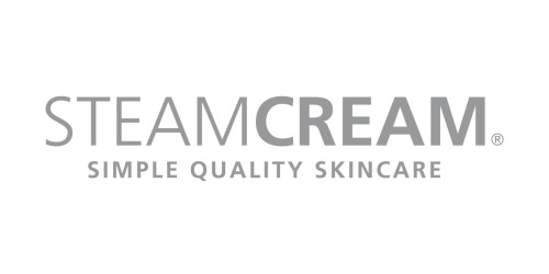50% Off STEAMCREAM Promo Code (+7 Top Offers) Aug 19 — Steamcream com