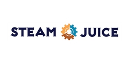 25% Off Steam Juice Promo Code (+8 Top Offers) Aug 19 — Steamjuice us