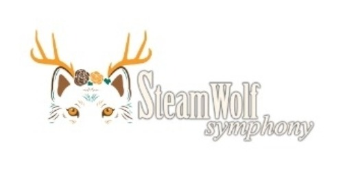 $20 Off SteamWolf Promo Code (+6 Top Offers) Aug 19