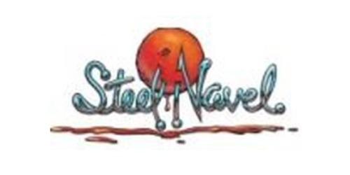 Steel Navel Body Jewelry coupons