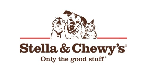 Stella & Chewy's coupons