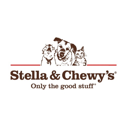 photograph about Stella and Chewy Printable Coupons referred to as 50% Off Stella Chewys Promo Code (+4 Best Discounts) Sep 19