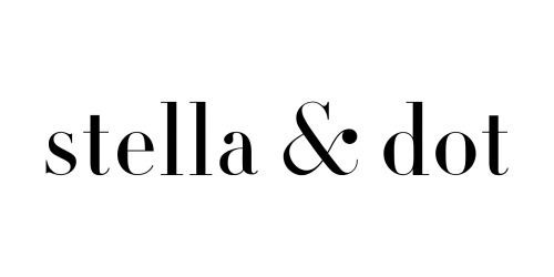 Stella & Dot coupons