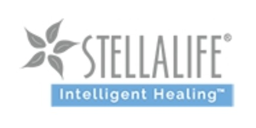 StellaLife coupons