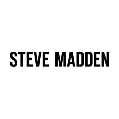 3f8fa869f66 25% Off Steve Madden Promo Code (+24 Top Offers) Aug 19 — Knoji