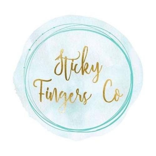 Sticky Fingers Co