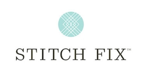Stitch Fix coupons