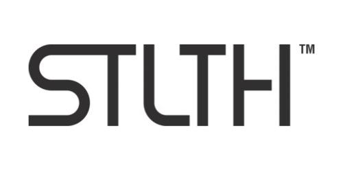 15% Off STLTH Vape Promo Code (+5 Top Offers) Sep 19