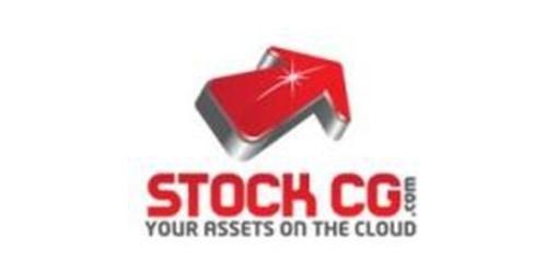 StockCG coupons