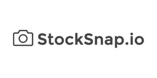 StockSnap coupons